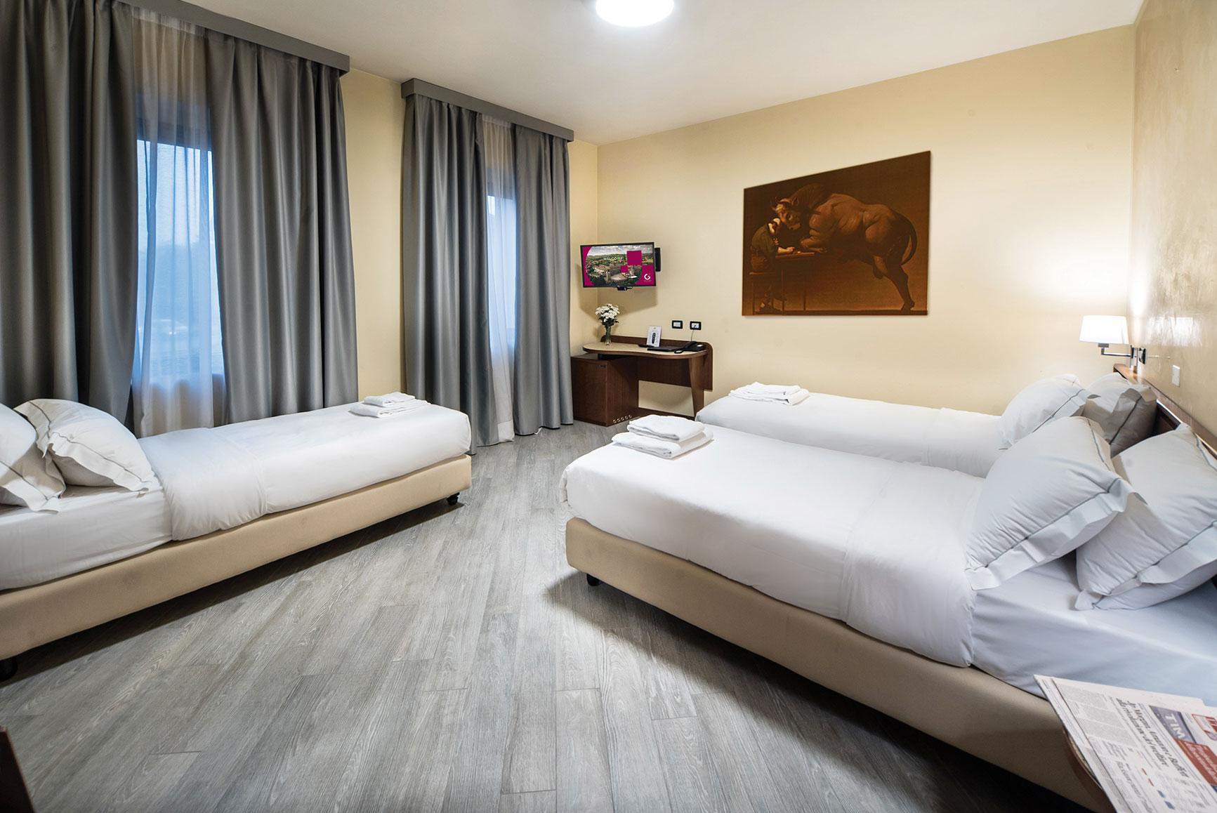 camera-classic-hotel-guerro