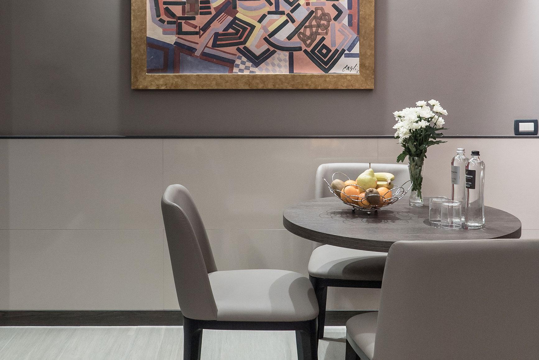 suite-luxury-