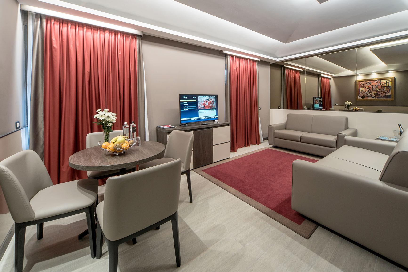 suite-luxury-10