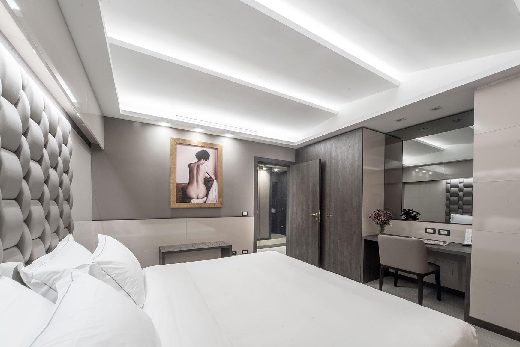 suite-luxury-2
