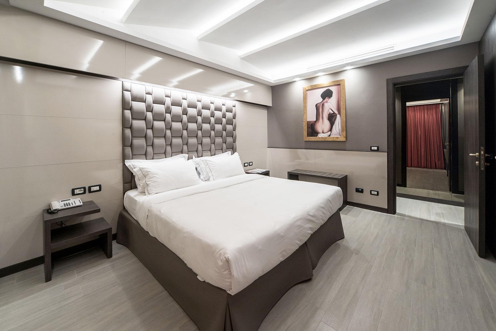 suite-luxury-3