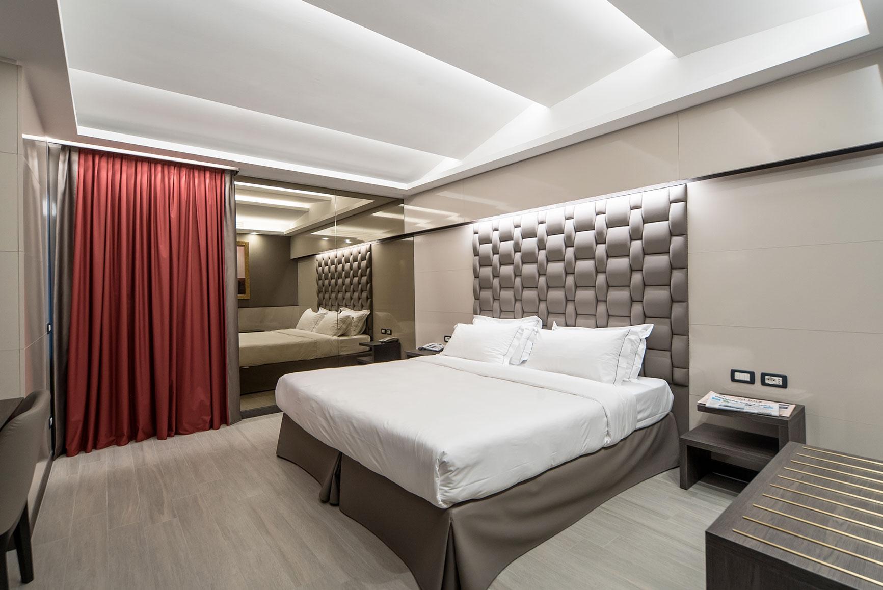 suite-luxury-4