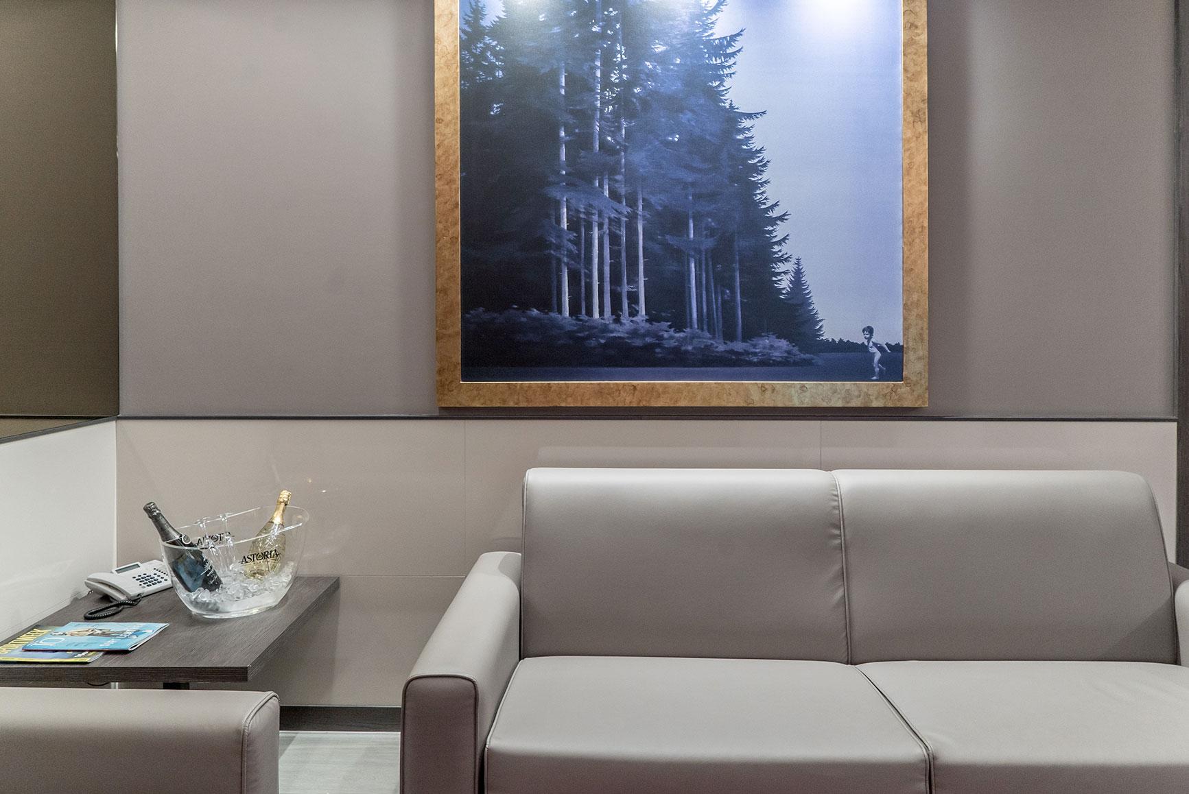 suite-lux-hotel-guerro