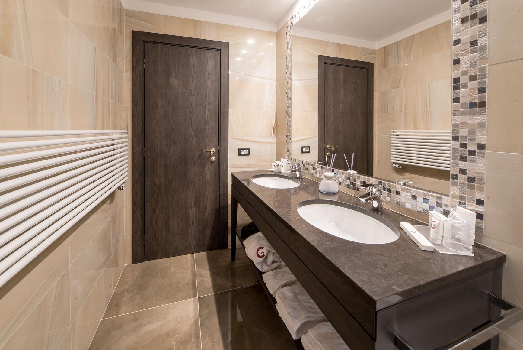 suite-luxury-7