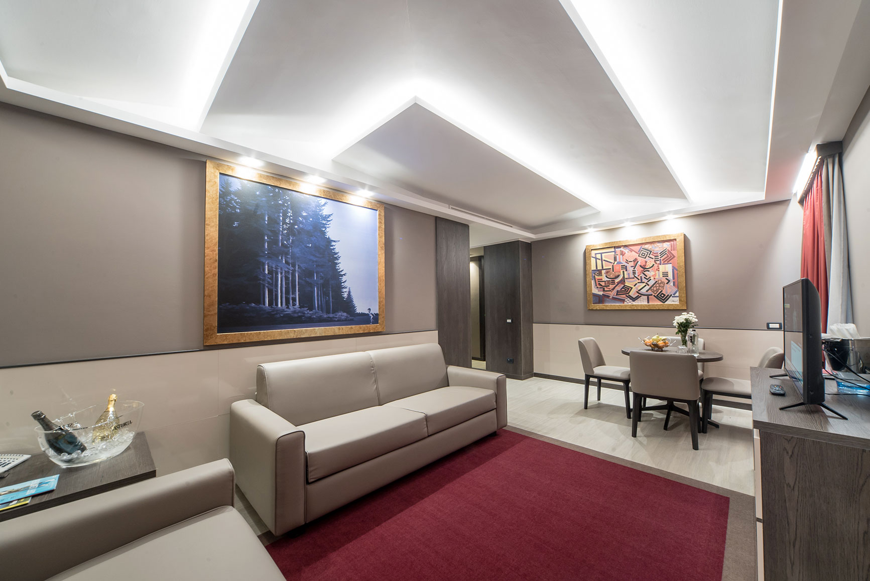 suite-luxury-9
